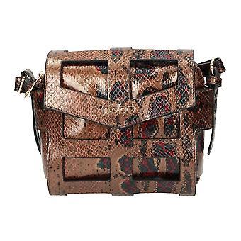 Nobo ROVICKY100170 rovicky100170 sacs à main pour femmes de tous les jours
