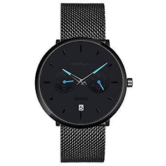 Watch - Man - SUPBRO - D00040-E
