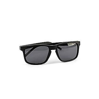 FC PORTO ODSPG, Unisex-Adult Sunglasses, Black, One Size