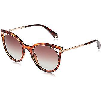 משקפי פולארויד PLD 4067/S משקפי שמש, DKHAVANA, 51 יוניסקס למבוגרים