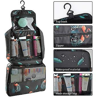 メン&アポス;sと女性&アポス;sポータブル化粧品バッグ