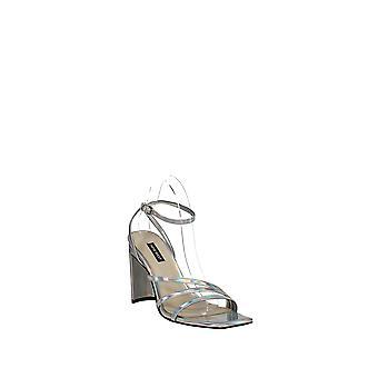Nine West | Zelina3 Dress Sandals