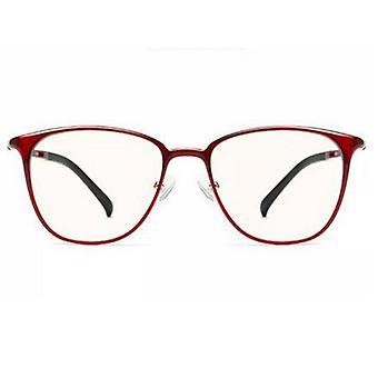 Anti Blue Ray Uv Fatigue Proof Eye Protector