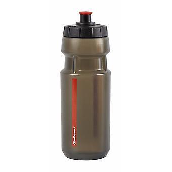 Polisport Scale Bottle 700ml Trans Black