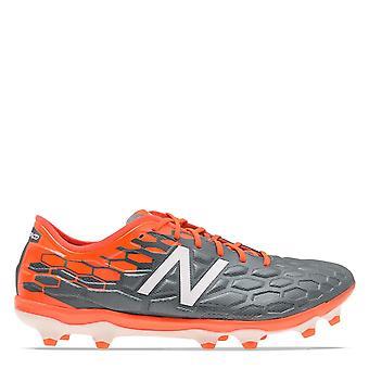 New Balance Herren Visaro Pro FG Fußballstiefel Firm Ground Lightweight Schuhe