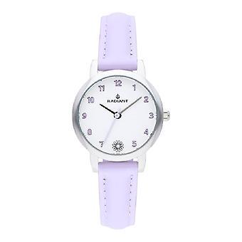ساعة الرضع المشع RA498601 (Ø 28 مم)