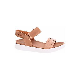 Ecco Lion Cashmere 27360351323 universal summer women shoes