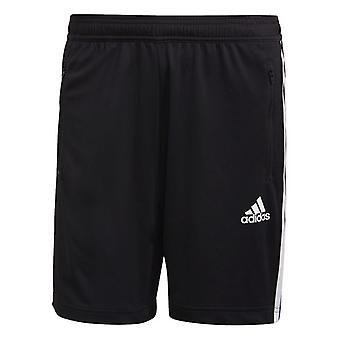 Shorts de sport Adidas M 3S SHO GM2127 Hommes Noir/L