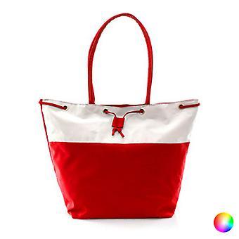 Beach Bag Bicolor 149973