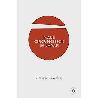 Männliche Beschneidung in Japan von CastroVzquez & Genaro