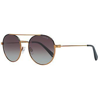 Polaroid sunglasses pld 6056_s yyc55