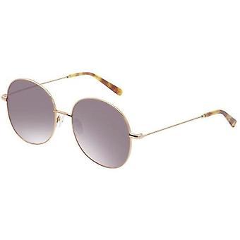 Vespa sunglasses vp122101