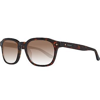 Gant eyewear sunglasses ga7040 5352e