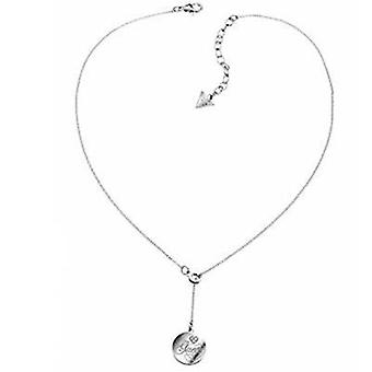 Guess jewels necklace usn11005