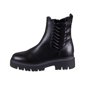 Tamaris 12591227001 universal all year women shoes