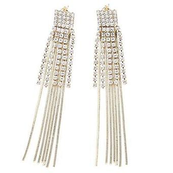 Ottaviani jewels earrings  500360o