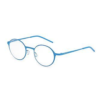 Italia Independent - Eyeglasses Unisex 5204A
