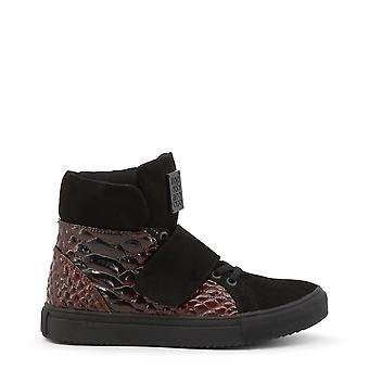 Roccobarocco - Sneakers Women ROSC0X001PIT