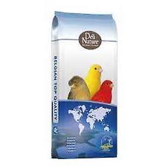 Beyers Deli Nature Canarios Germination (Birds , Bird Food)