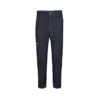 Salewa Pez Alpinewool 281168600 universelle hele året menn bukser