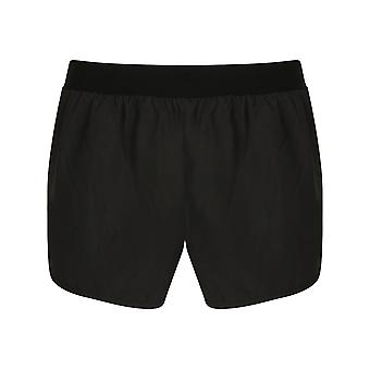 Tombo Womens/Ladies Active Shorts