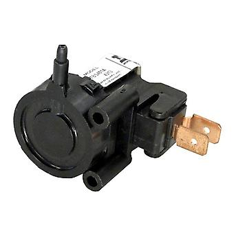 Tecmark TBS401A Latching Air Switch
