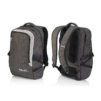 XLC business backpack BA S84