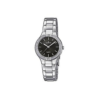 CANDINO - wrist watch - ladies - C4626 2 - casual Afterwork - trend