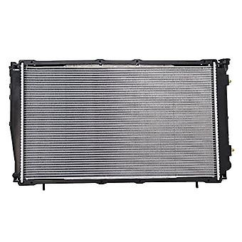 OSC Cooling Products 2152 New Radiator