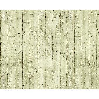Non-woven wallpaper EDEM 81108BR03