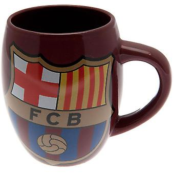 FC Barcelona Official Tea Tub Mug