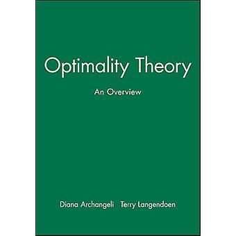 نظرية المثالية بديانا أرتشانجيلي-تيري لانجيندون-9780631202