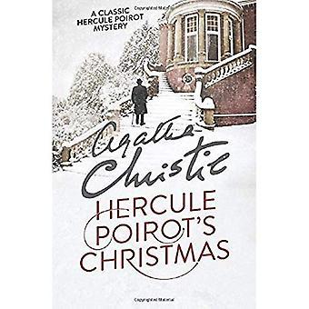 Natal de Hercule