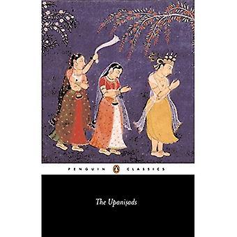 De Upanisads (Penguin Classics)