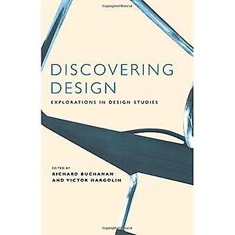 Alla scoperta del Design: Esplorazioni negli studi progettuali