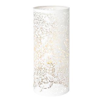 Lâmpada de mesa Indoor do jardim secreto - Endon 55473