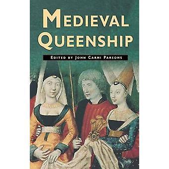 Reina medieval por Parsons y John Carmi
