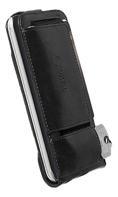 Coche de lujo Asiento delantero trasero Cubiertas De Espalda Baja Protectores Negro Gris carrera Completo Conjunto