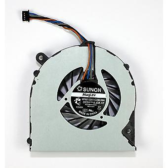 HP ProBook 4331s korvaava kannettavan tieto koneen Tuuletin