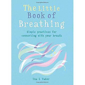 Liten bok av andning