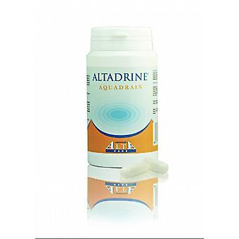 Altadrine Aquadrine kapsułki