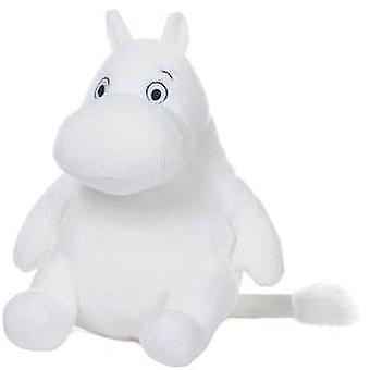 Moomin personnage peluche 8 pouces jouet
