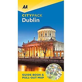 Dublin - 9780749579333 Livre