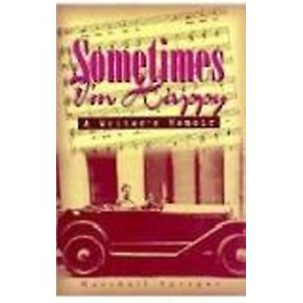 Sometimes I'm Happy - A Writer's Memoir by Marshall Sprague - 97808040