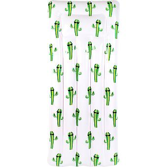 Simply Wholesale Cactus Air Bed