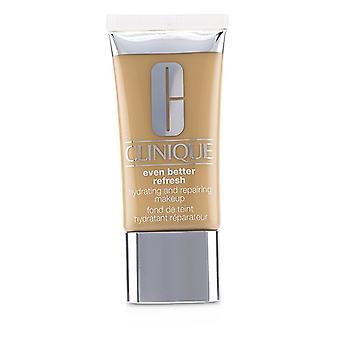 Clinique Even Better Refresh Hydrating And Repairing Makeup - # Wn 69 Cardamom - 30ml/1oz