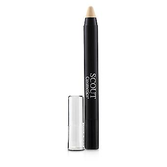 Scout Cosmetics Corrector - # Skin - -