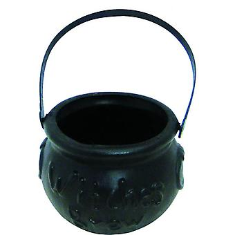 Smiffy's Witches Brew Cauldron