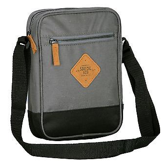 SoulCal Unisex Mini Gadget Bag