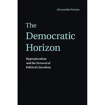 De democratische Horizon